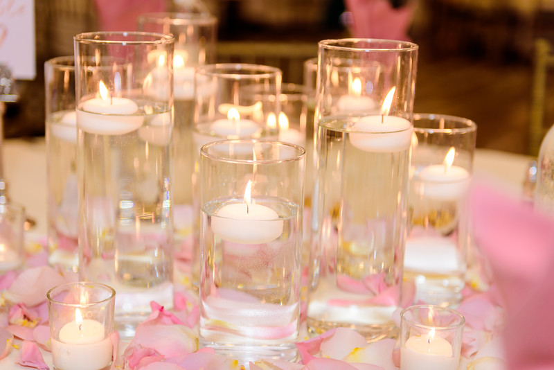 Ercan_Yalda_Wedding_Party-18.jpg