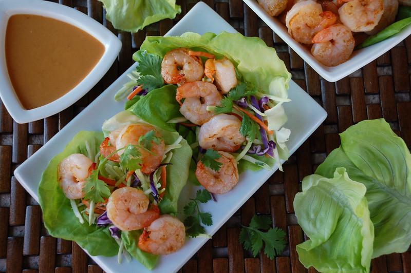 shrimp-lettuce-wraps-3.jpg