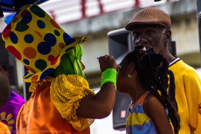 Carnival_2013-7299.jpg