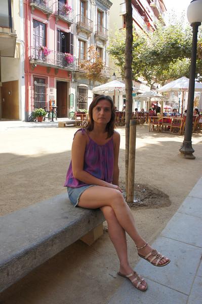 2011-08-696-Испания-Бланес.JPG