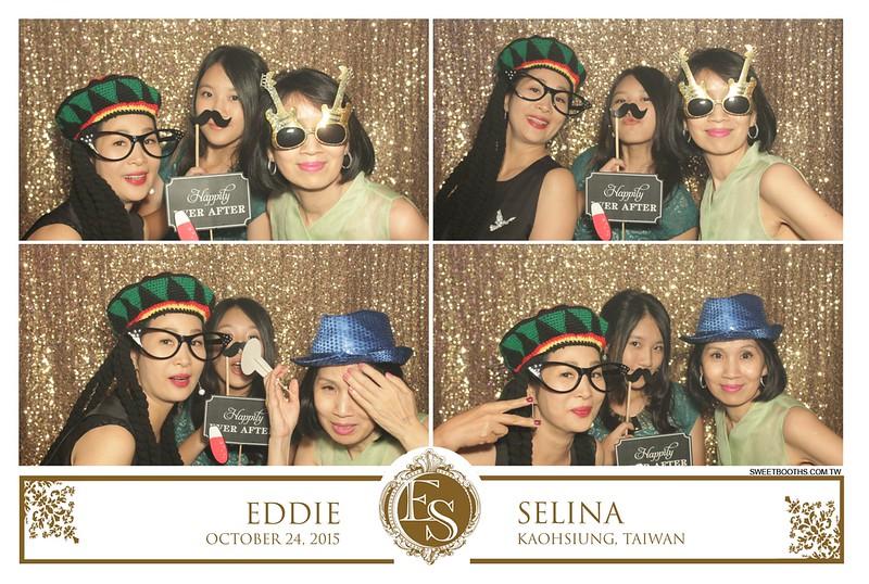 Eddie.Selina_2015.10 (3).jpg