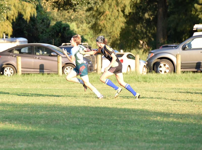 Tulane Rugby 2016 311.JPG