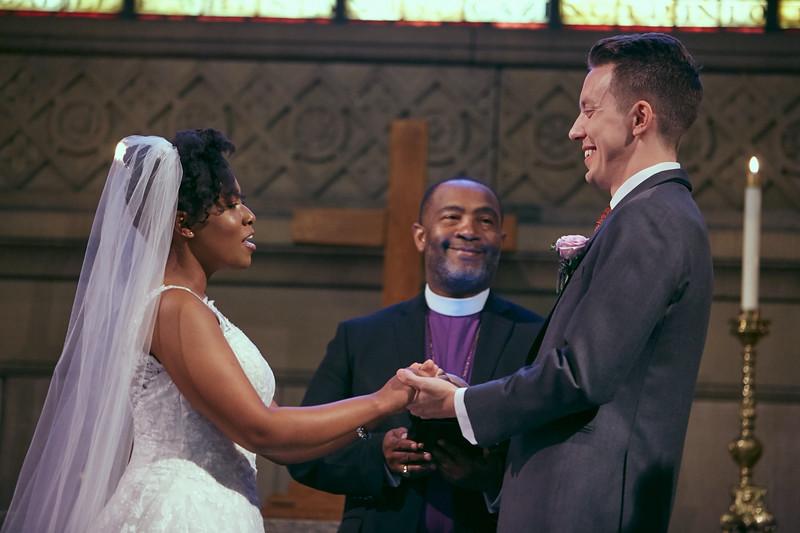 B+D Wedding 357.jpg