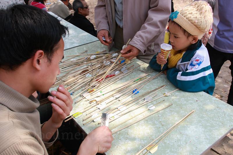 documentary.vn-20090131-057.jpg