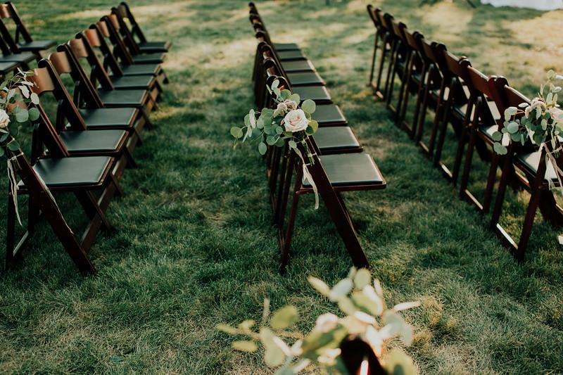 Lucy & Sam Wedding -1461.JPG