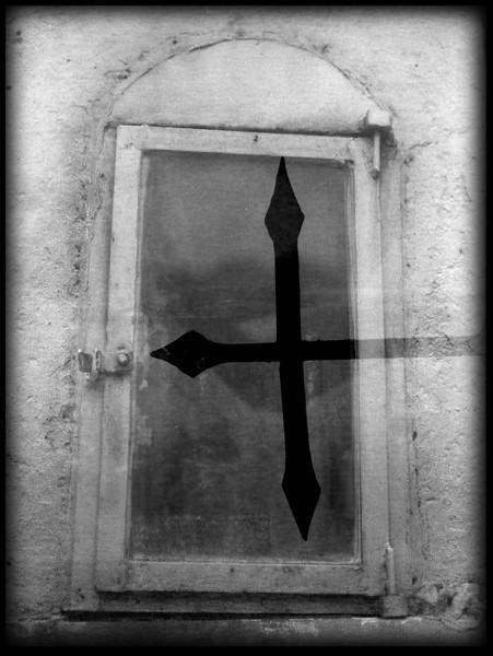 6_A door in Greece.jpg