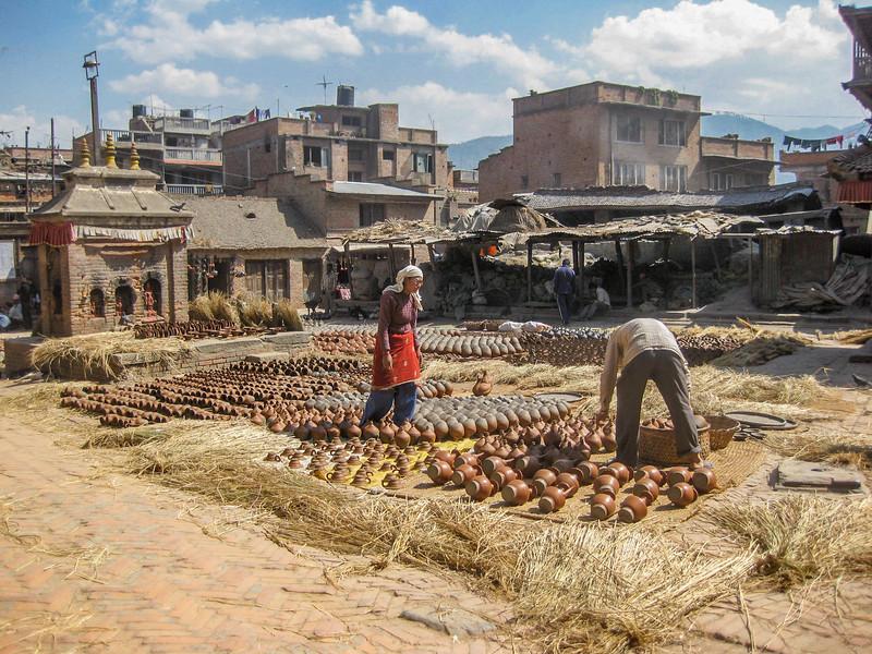 Bhaktapur 044.jpg