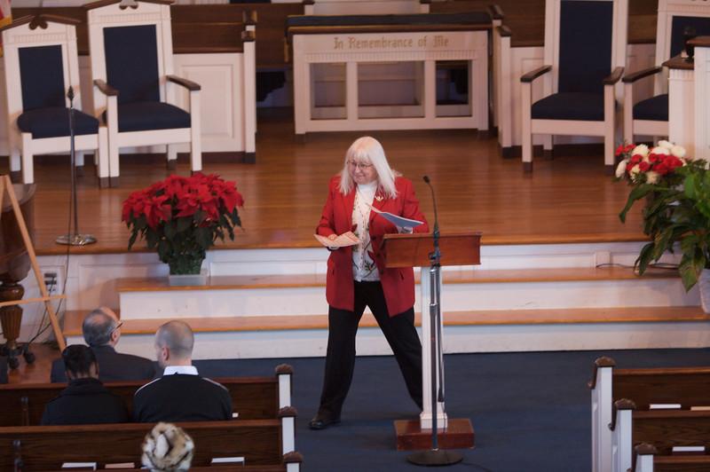 2009 December