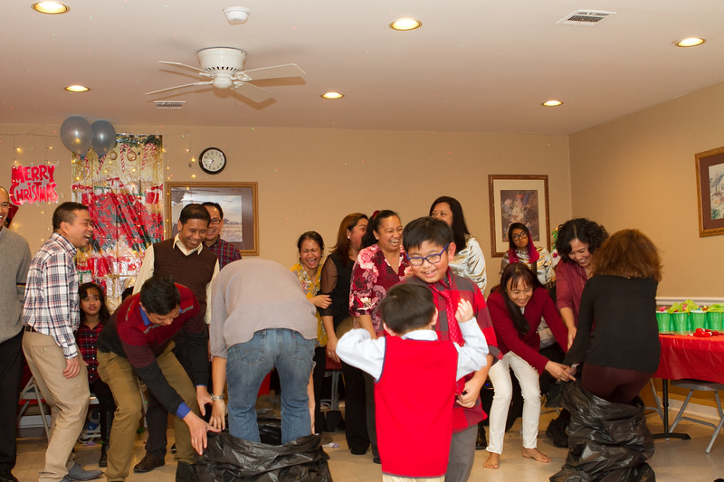 overlook-christmas-party-154.jpg