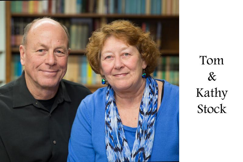 Tom & Kathy Stock 4x6.jpg