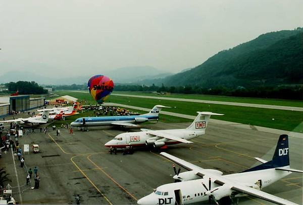 1989_giornata_aviazione_FK50_BAE146_FK100.jpg