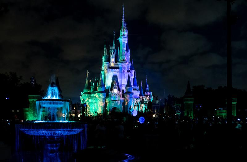 Disney-8149.jpg