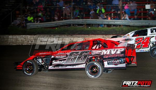 Superbowl Speedway, TOMS, 4-23-16
