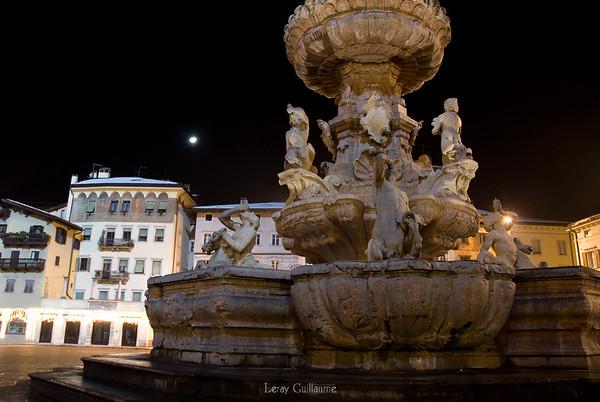 Trento - Alto Adige