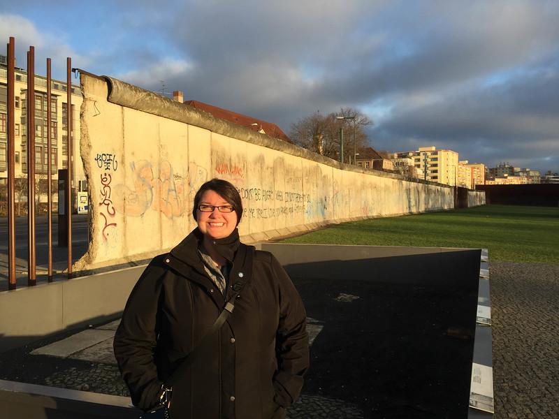 Berlin-198.jpg