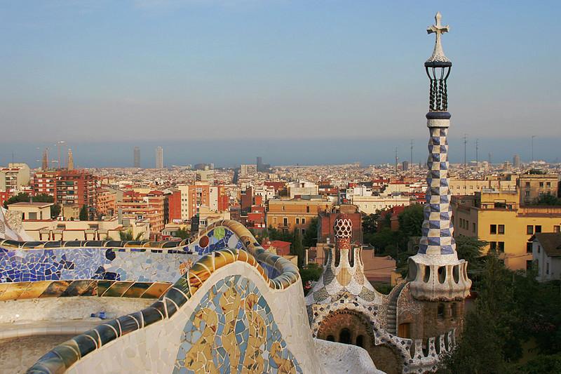 5380_Barcelona_Park_Guell.jpg