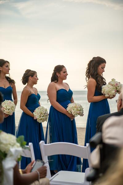 Wedding of Stephanie and Phil-3161.jpg
