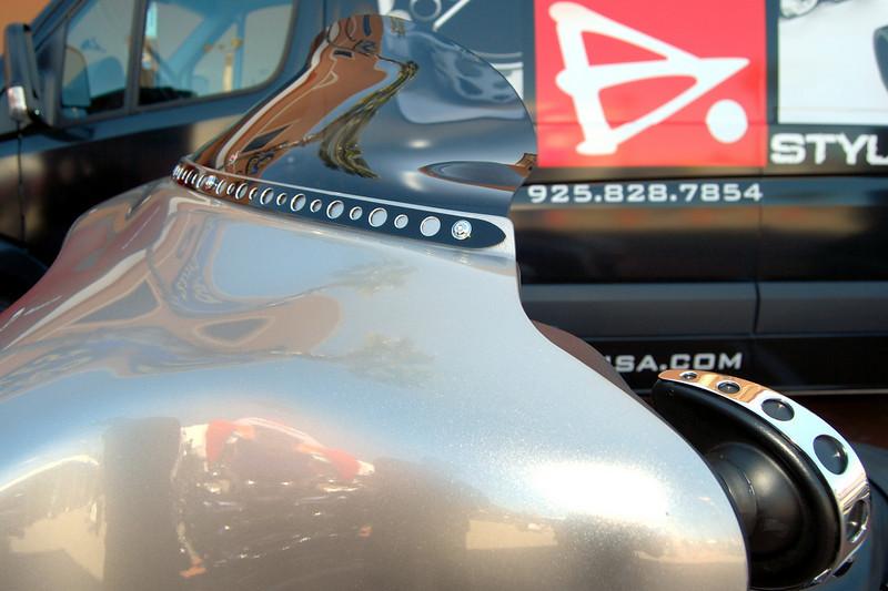 06 2010 Daytona Bike Week.jpg