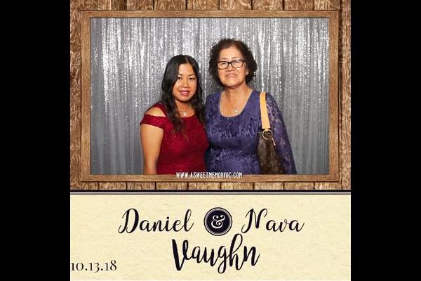 Vaughn, Daniel & Nava (10 of 97).mp4