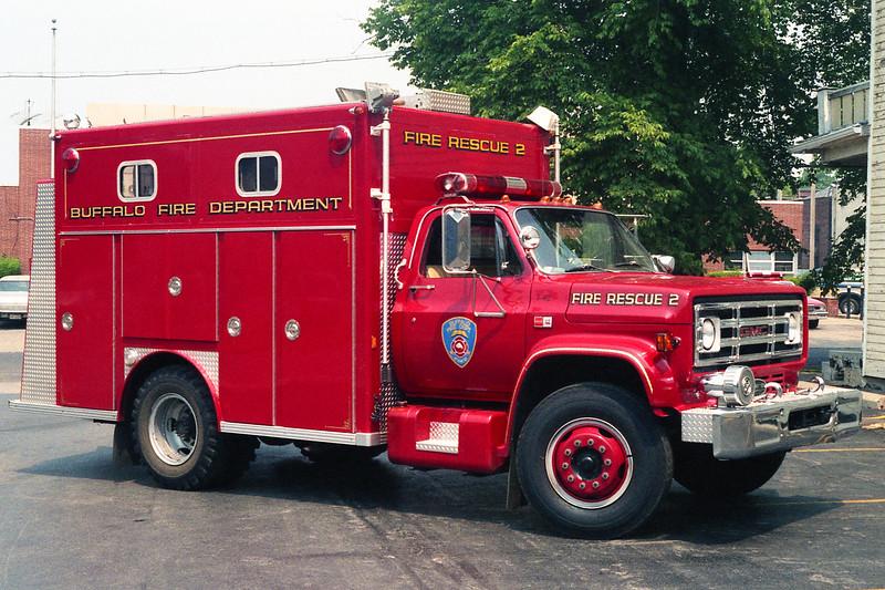 BUFFALO FD RESCUE 2  1982  GMC - E-ONE.jpg