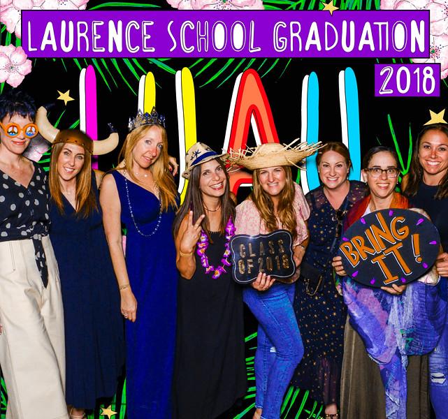 Laurence School Graduation Party-20699.jpg