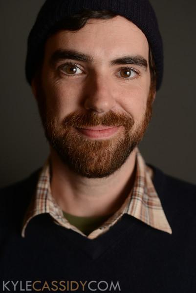 """Jasen Lex writer-artist """"gypsy lounge"""" """"bottom feeders"""" and """"washington unbound"""".JPG"""