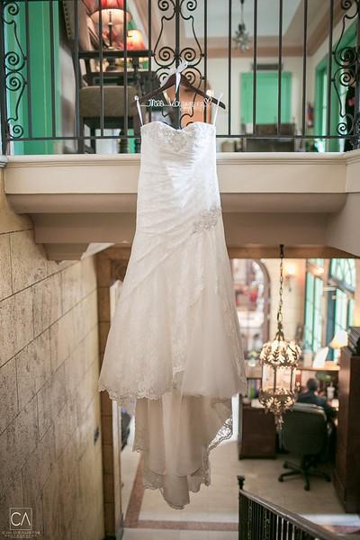 CAP-2014-Katherine-Josh-Wedding-Details-1002.jpg