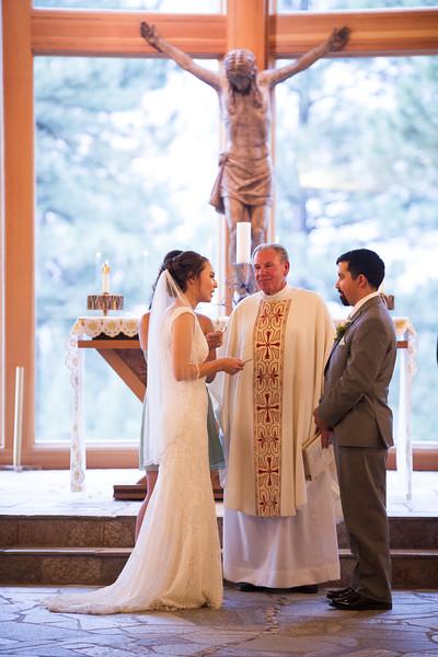 2-Wedding Ceremony-153.jpg