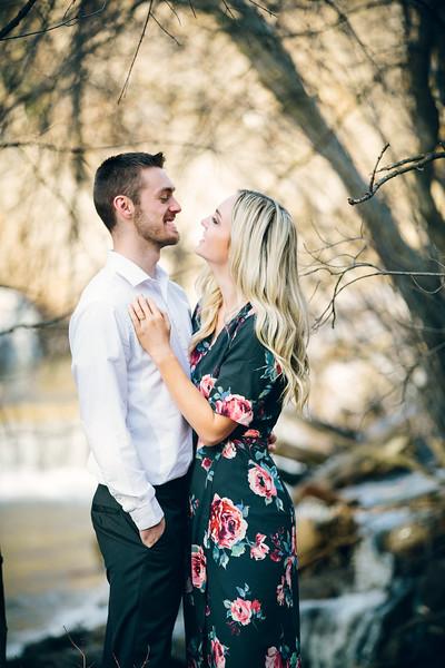 Engagement-077.jpg