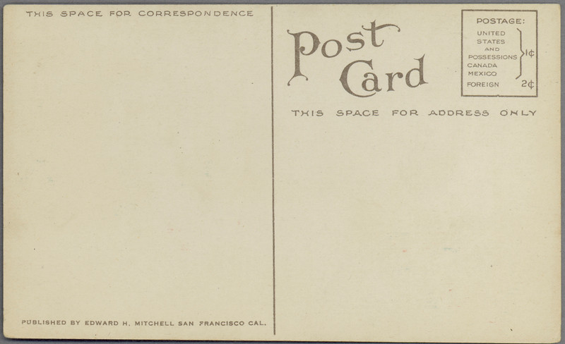 pcard-print-pub-pc-29b.jpg