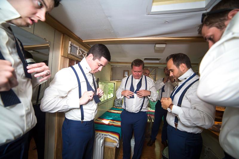 Garrett & Lisa Wedding (034).jpg