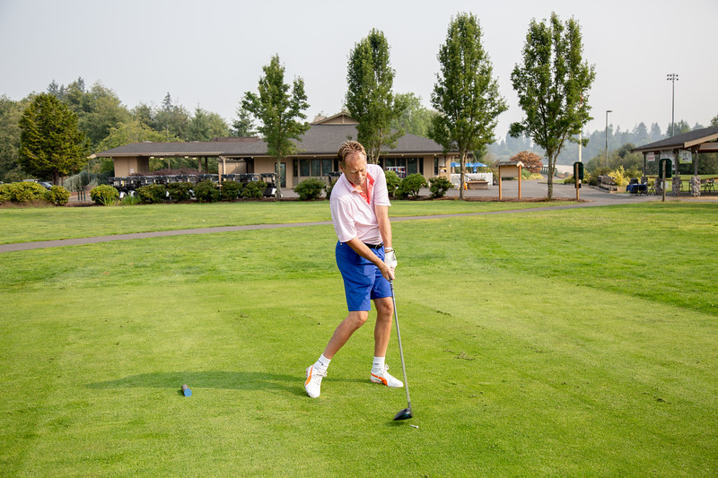 Golf Tournament (8 of 263).JPG