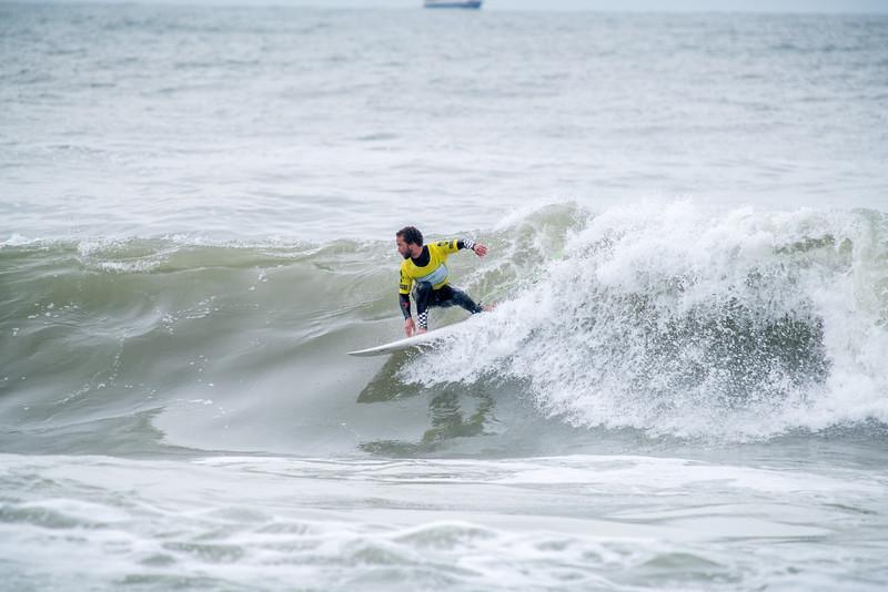 Surftour16-Heavy Agger-45.jpg