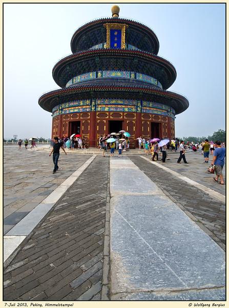 2013-07-07_(01)_Beijing-Himmelstempel_094_ART.jpg
