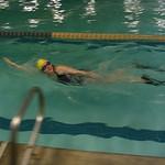 Brenna Swim Videos 09