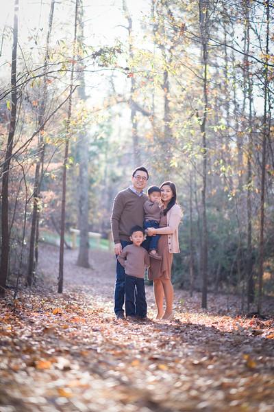 2019_12_01 Family Fall Photos-9855-Edit.jpg
