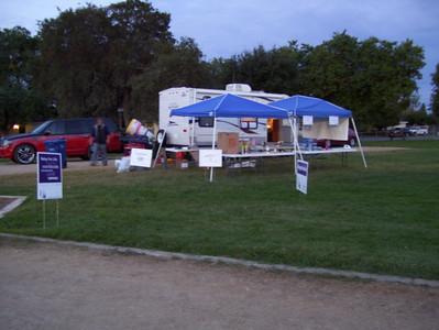 Rancho Cordova 2010