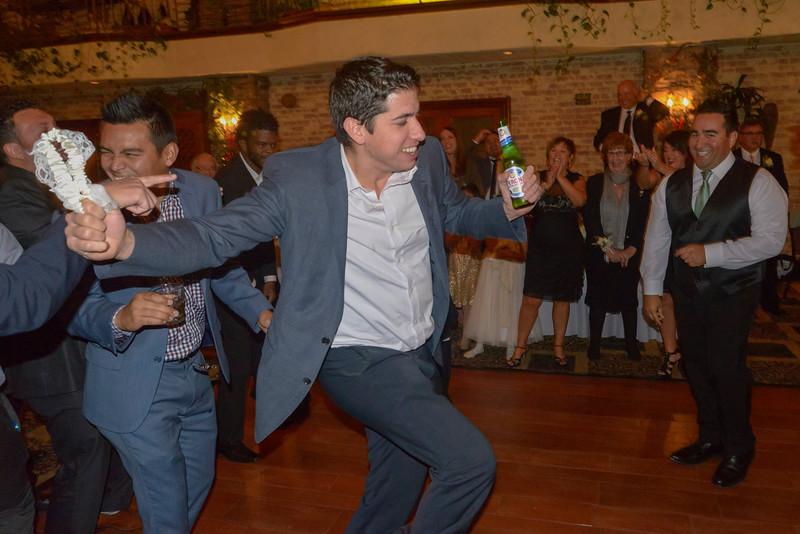 danielle_amir_wedding_party-252.jpg