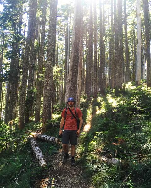 Chinidere Mountain Trail - 0033.jpg
