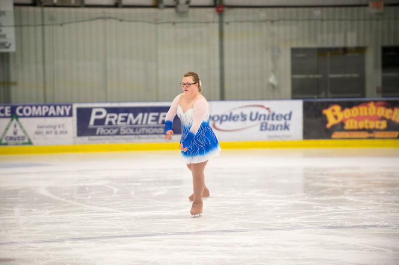 5. Figure Skating - 012.jpg