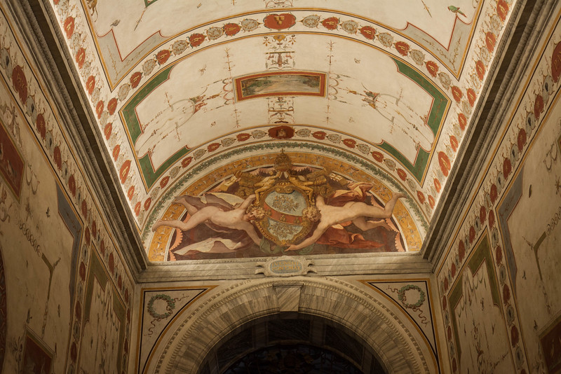 VBT Tuscany20151009-2041.jpg