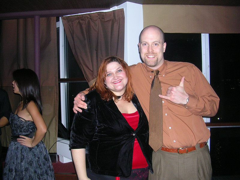 St Mikes Xray Party 096.jpg