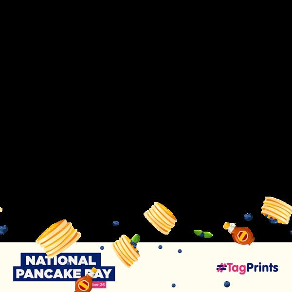pancake day_f10.png