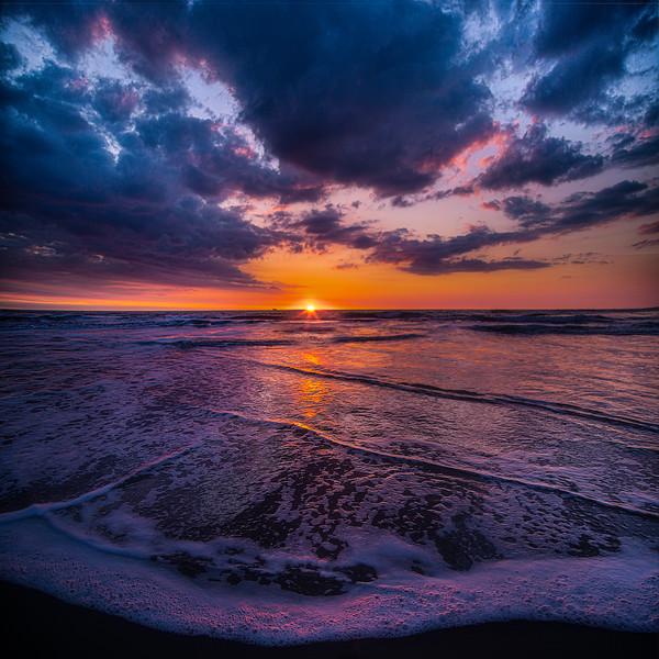 final-sunset.jpg