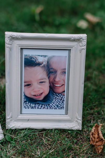 Begrafenis-mama-Kimberly (14 van 39).jpg