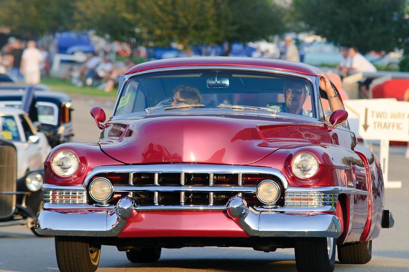 2011 Kentucky NSRA-1319.jpg