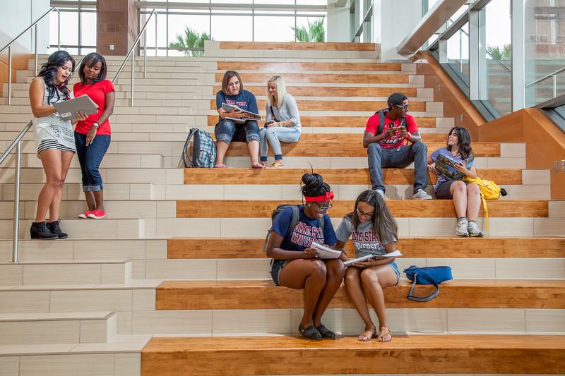 Dixie State University -Campus-492-2.jpg