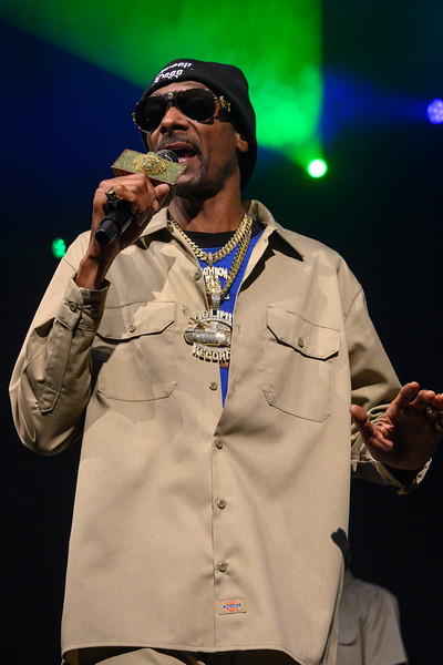 Snoop Dogg 104.jpg