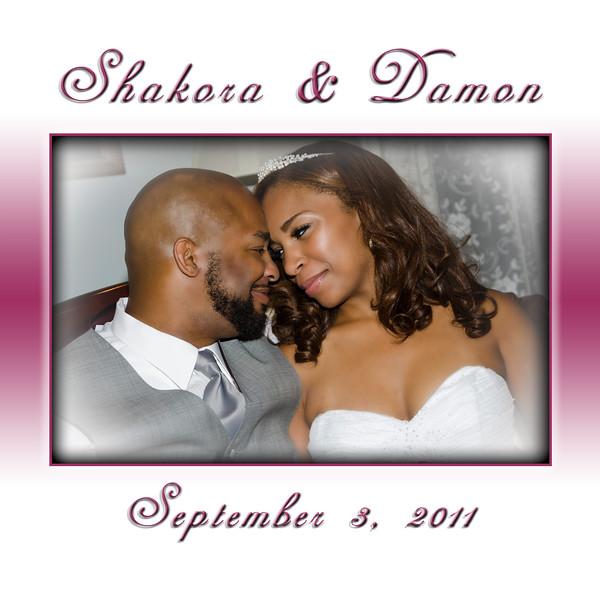 Shakora & Damon 14.jpg