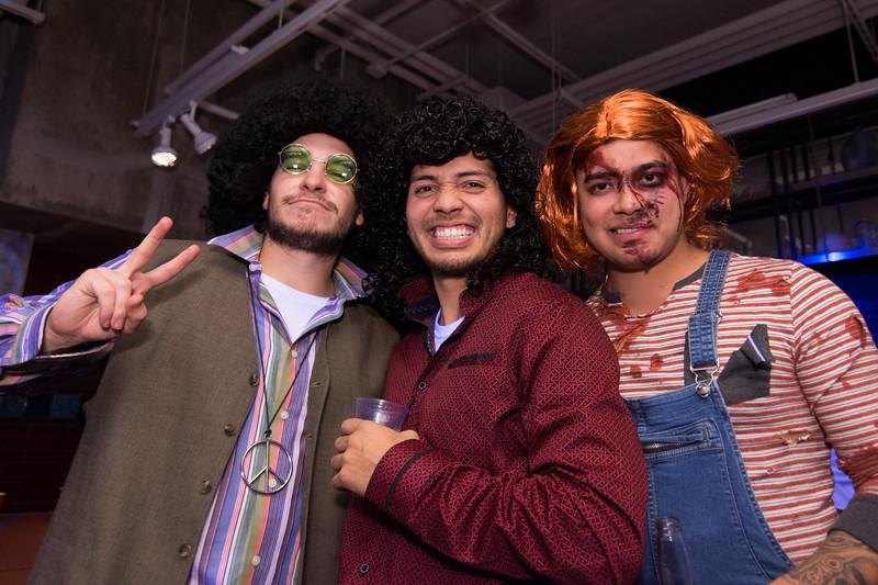 Event - AceBouce Halloween Party-345.jpg